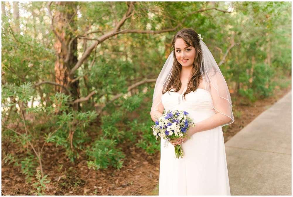 Tayla and Christopher Wedding_1610.jpg