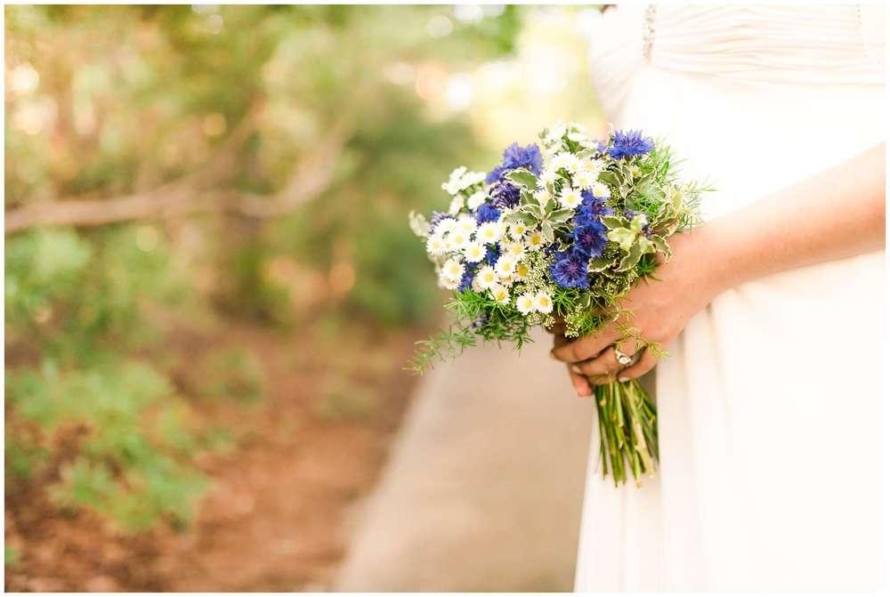 Tayla and Christopher Wedding_1611.jpg