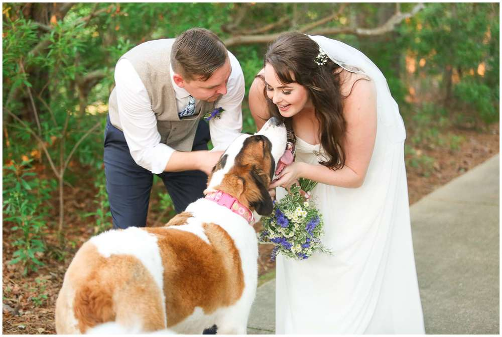 Tayla and Christopher Wedding_1612.jpg