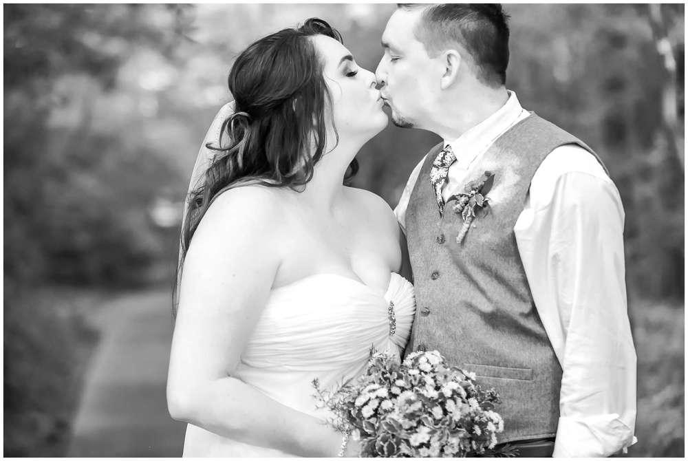Tayla and Christopher Wedding_1613.jpg