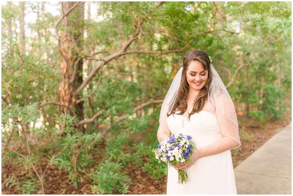 Tayla and Christopher Wedding_1615.jpg