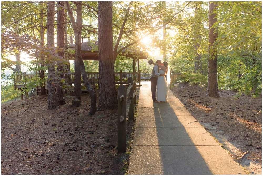 Tayla and Christopher Wedding_1616.jpg