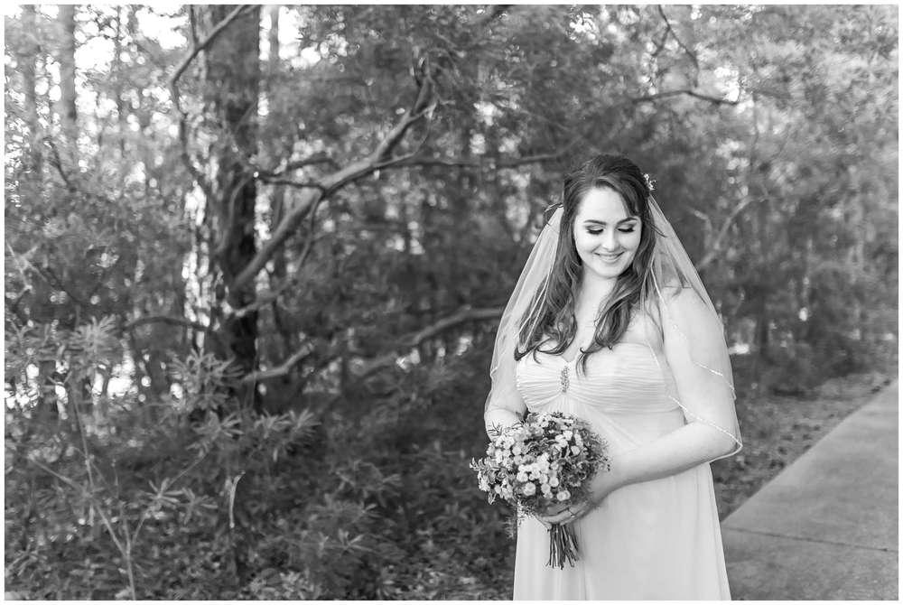 Tayla and Christopher Wedding_1618.jpg