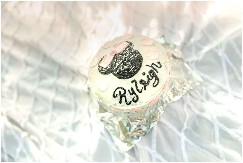 Ryleigh Cake Smash_1623.jpg