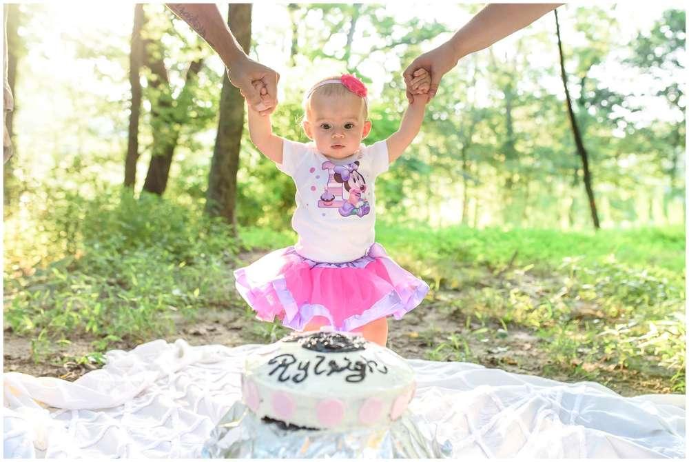 Ryleigh Cake Smash_1629.jpg