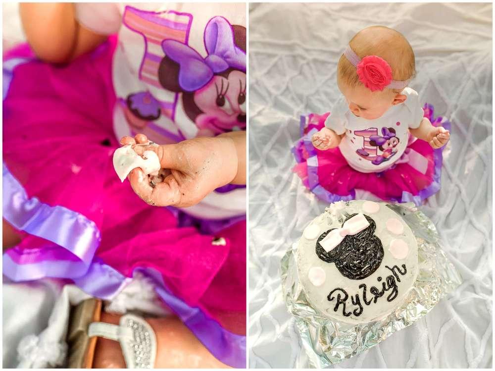 Ryleigh Cake Smash_1635.jpg