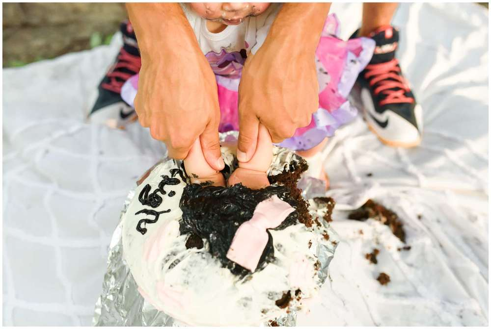 Ryleigh Cake Smash_1653.jpg