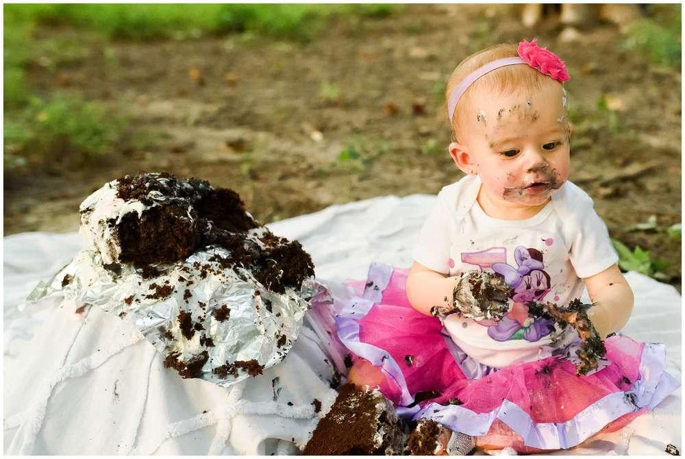Ryleigh Cake Smash_1654.jpg