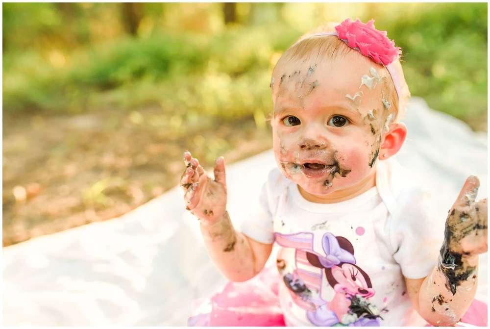 Ryleigh Cake Smash_1655.jpg