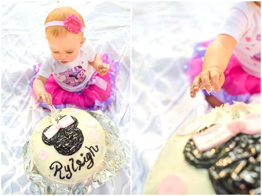 Ryleigh Cake Smash_1676.jpg