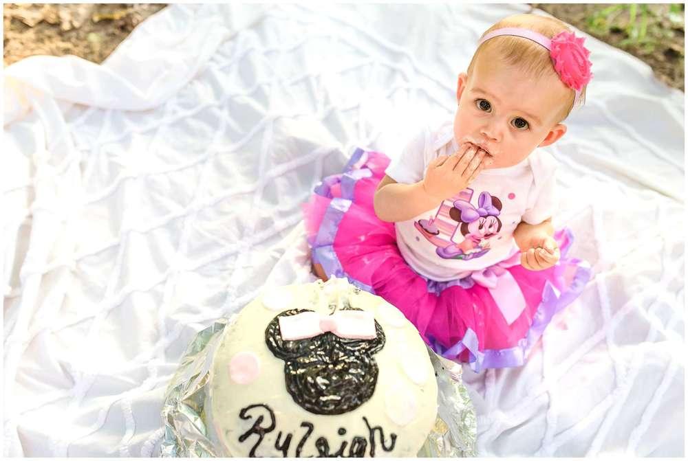 Ryleigh Cake Smash_1678.jpg