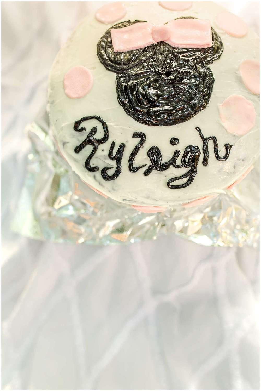 Ryleigh Cake Smash_1681.jpg