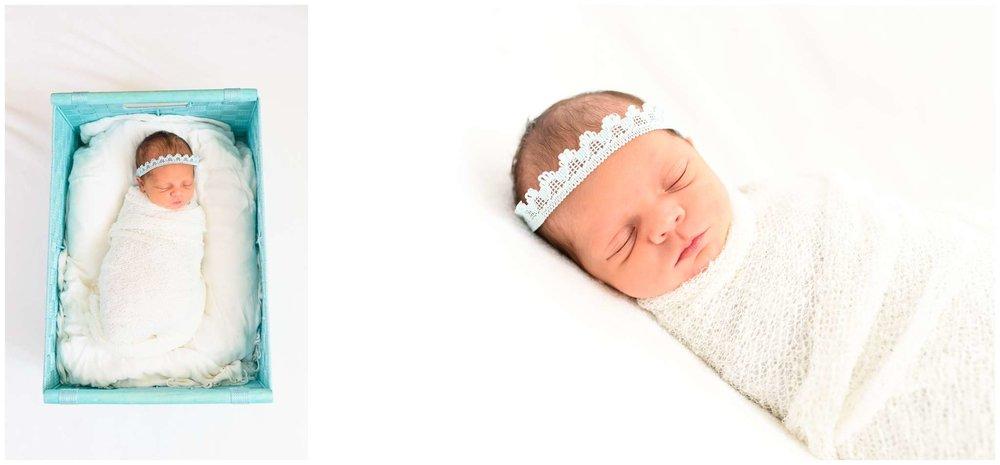 Emery Newborn_2203.jpg