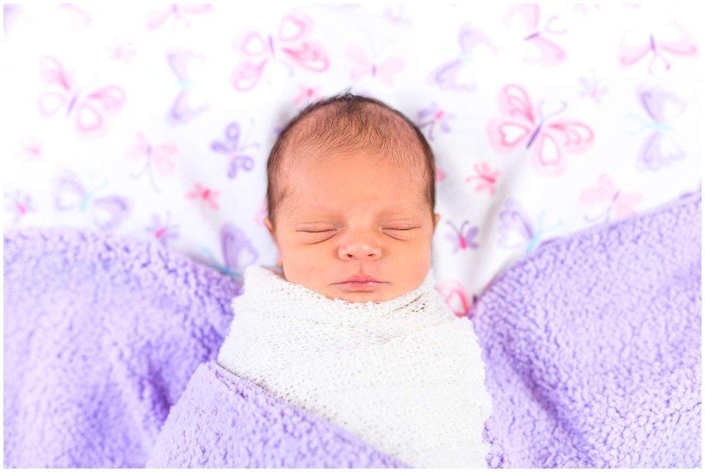 Emery Newborn_2210.jpg