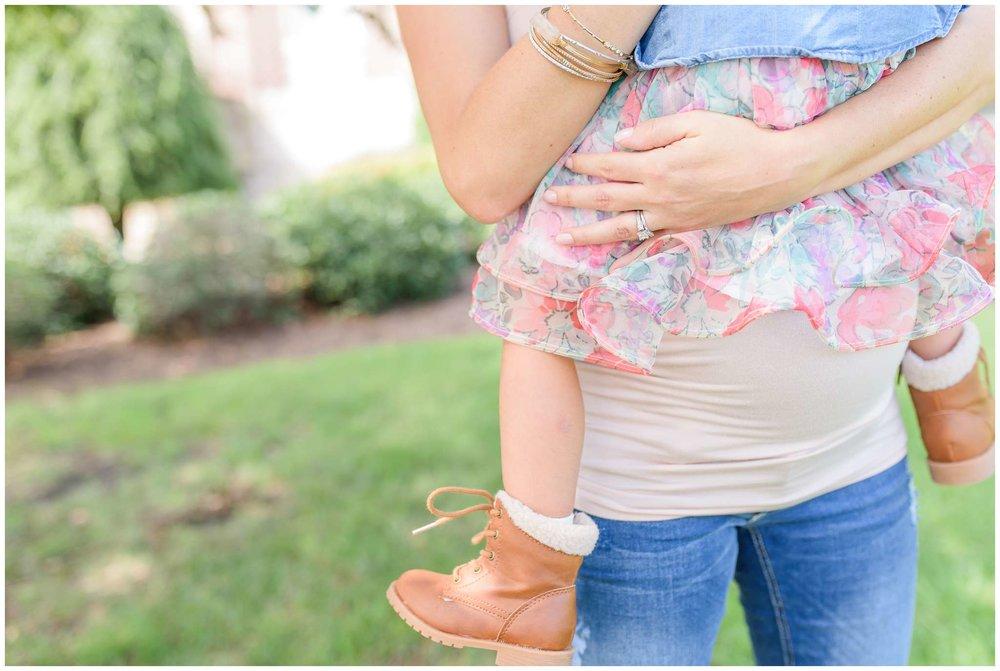 Elizabeth Ware Maternity_2254.jpg