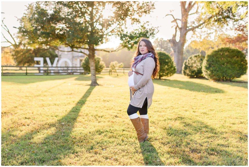 Amber Maternity_2566.jpg