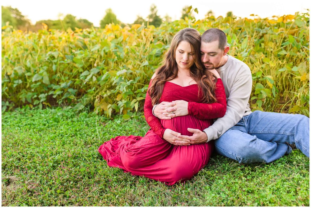 Amber Maternity_2567.jpg