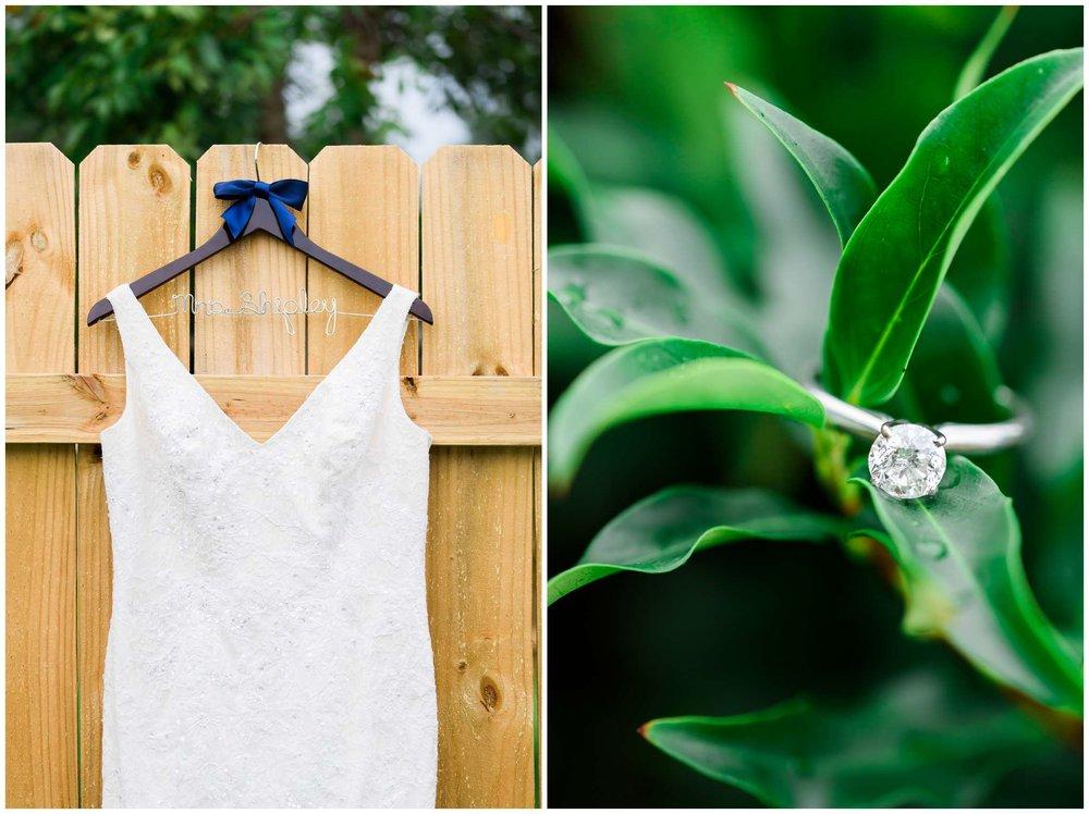 Shipley Wedding_2827.jpg
