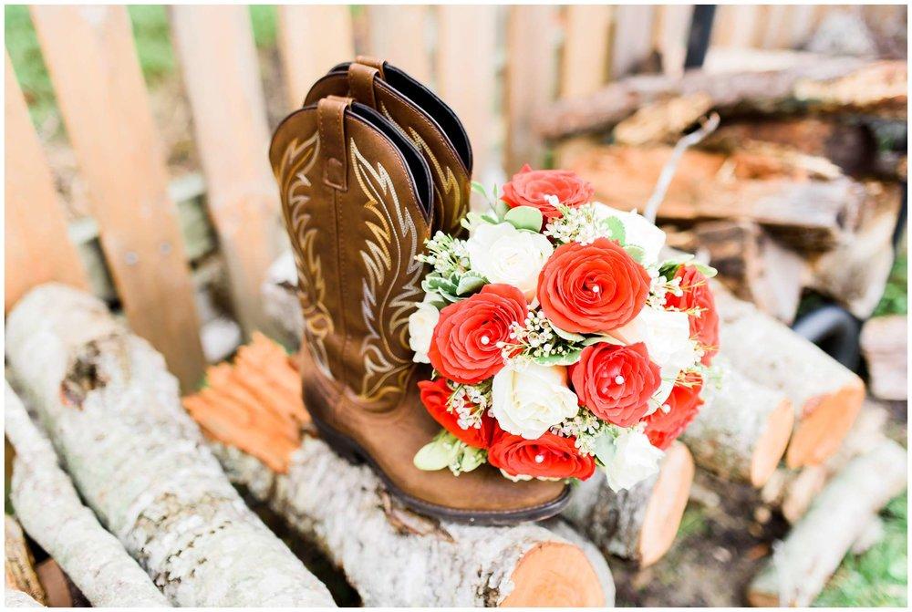 Shipley Wedding_2831.jpg