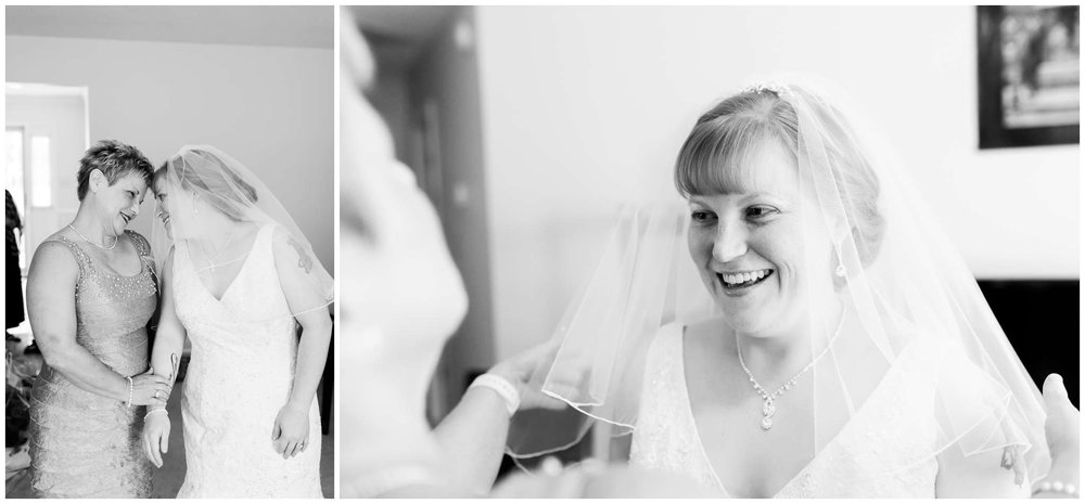 Shipley Wedding_2836.jpg