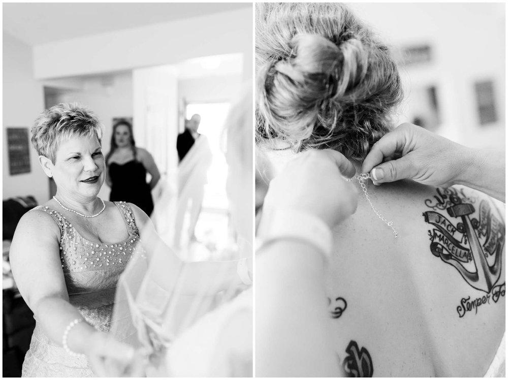 Shipley Wedding_2837.jpg
