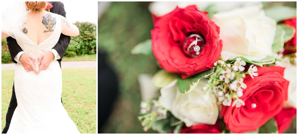 Shipley Wedding_2856.jpg