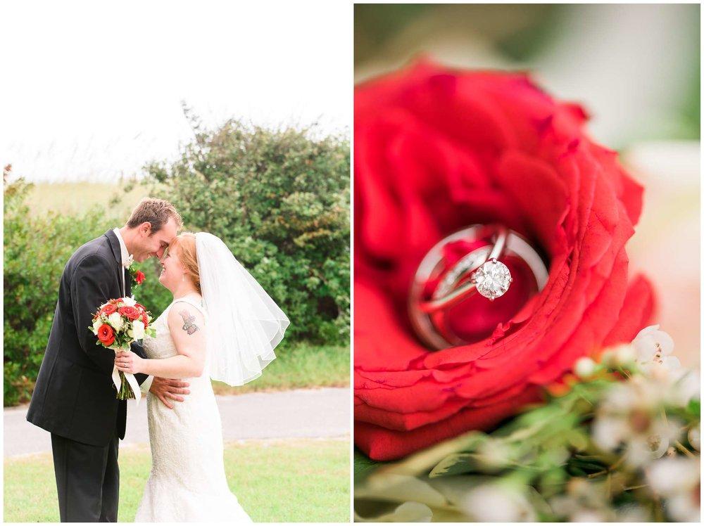 Shipley Wedding_2847.jpg