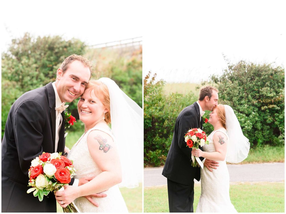 Shipley Wedding_2849.jpg