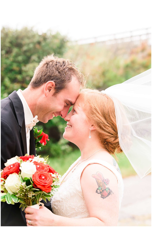 Shipley Wedding_2848.jpg
