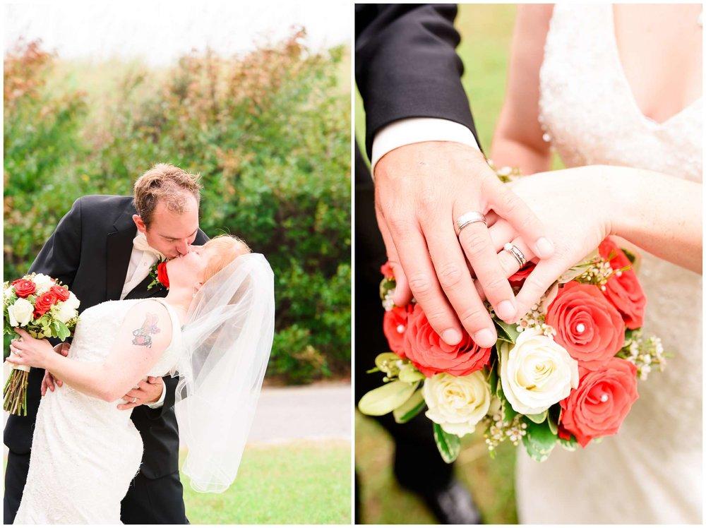 Shipley Wedding_2850.jpg