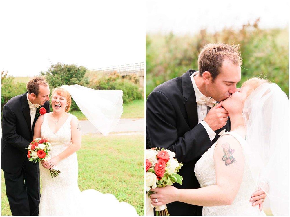 Shipley Wedding_2851.jpg