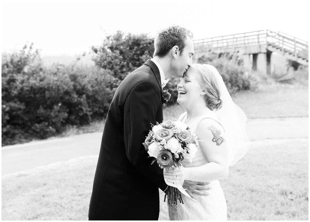 Shipley Wedding_2852.jpg