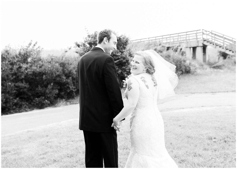 Shipley Wedding_2853.jpg