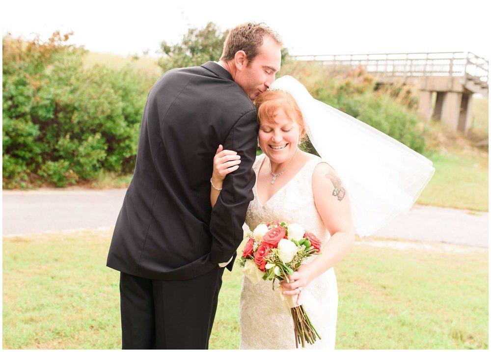 Shipley Wedding_2854.jpg