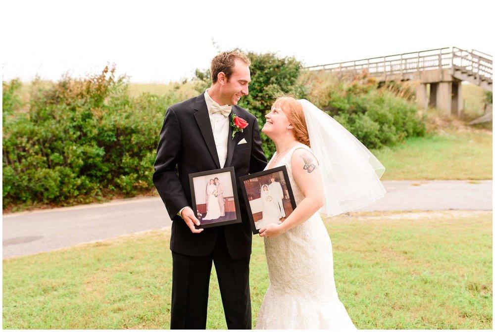 Shipley Wedding_2855.jpg