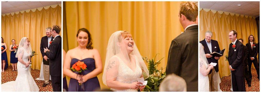 Shipley Wedding_2844.jpg