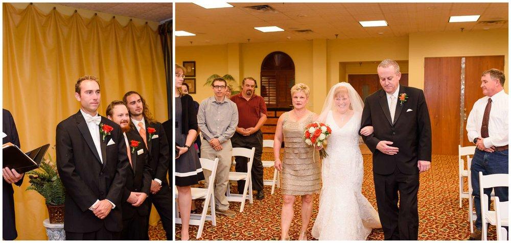 Shipley Wedding_2843.jpg