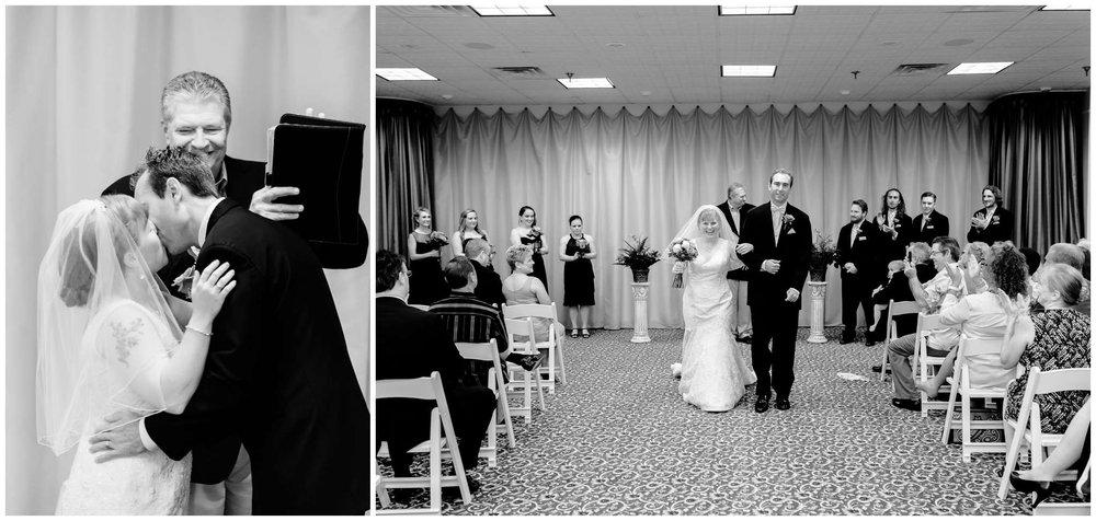 Shipley Wedding_2845.jpg