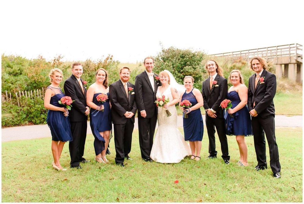 Shipley Wedding_2857.jpg