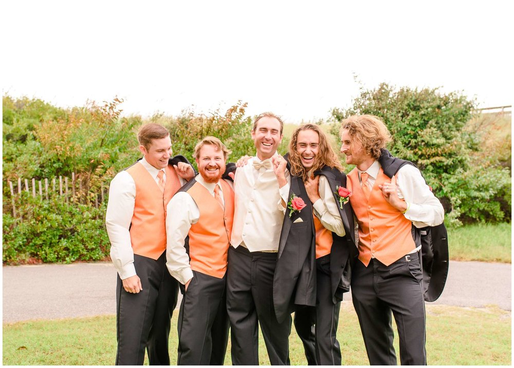 Shipley Wedding_2860.jpg