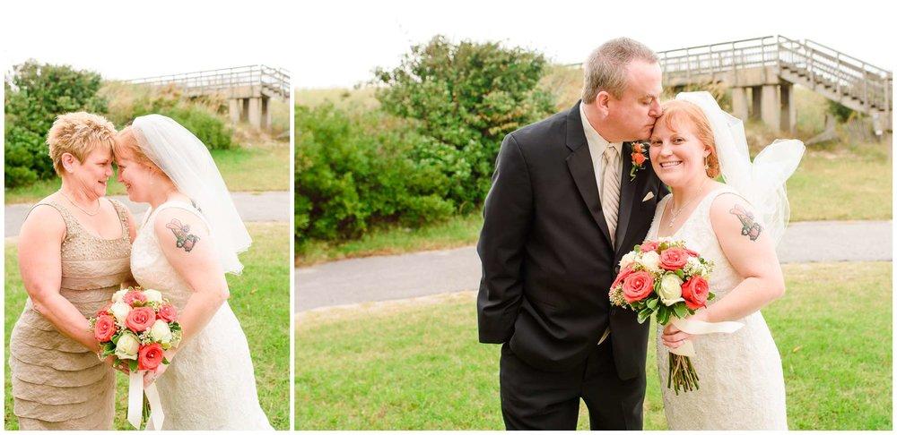 Shipley Wedding_2861.jpg