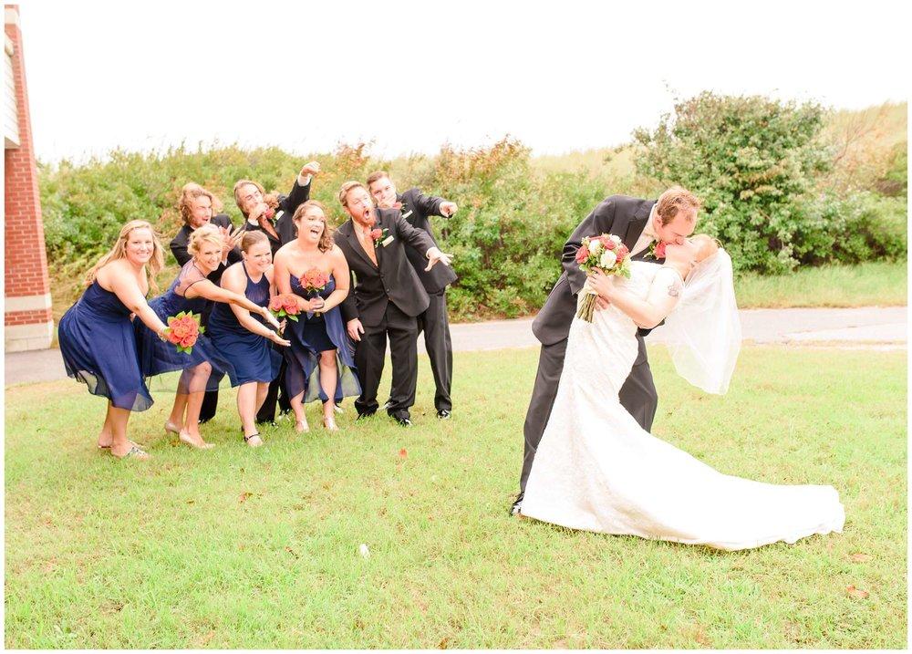 Shipley Wedding_2858.jpg
