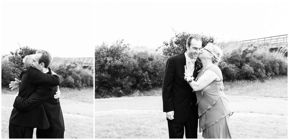 Shipley Wedding_2862.jpg