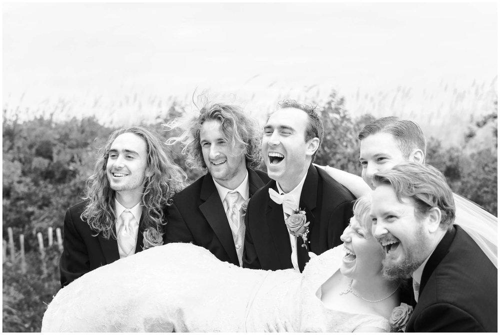 Shipley Wedding_2864.jpg