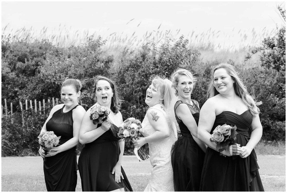 Shipley Wedding_2865.jpg