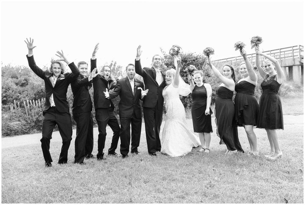 Shipley Wedding_2866.jpg