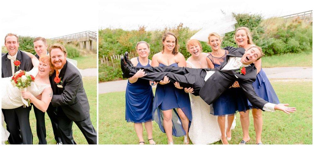 Shipley Wedding_2863.jpg