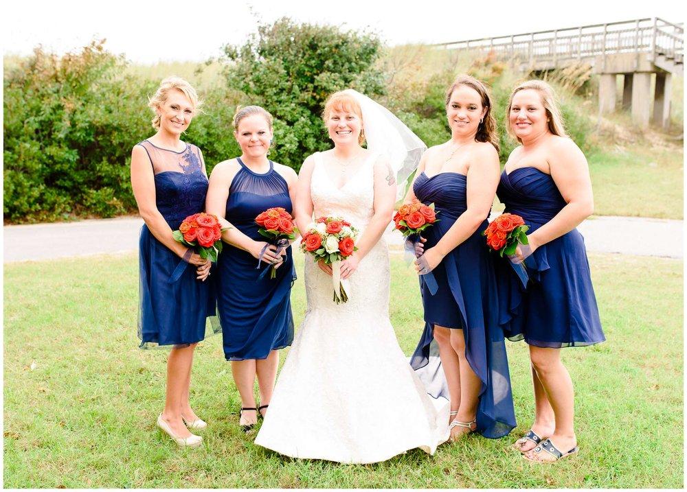 Shipley Wedding_2867.jpg