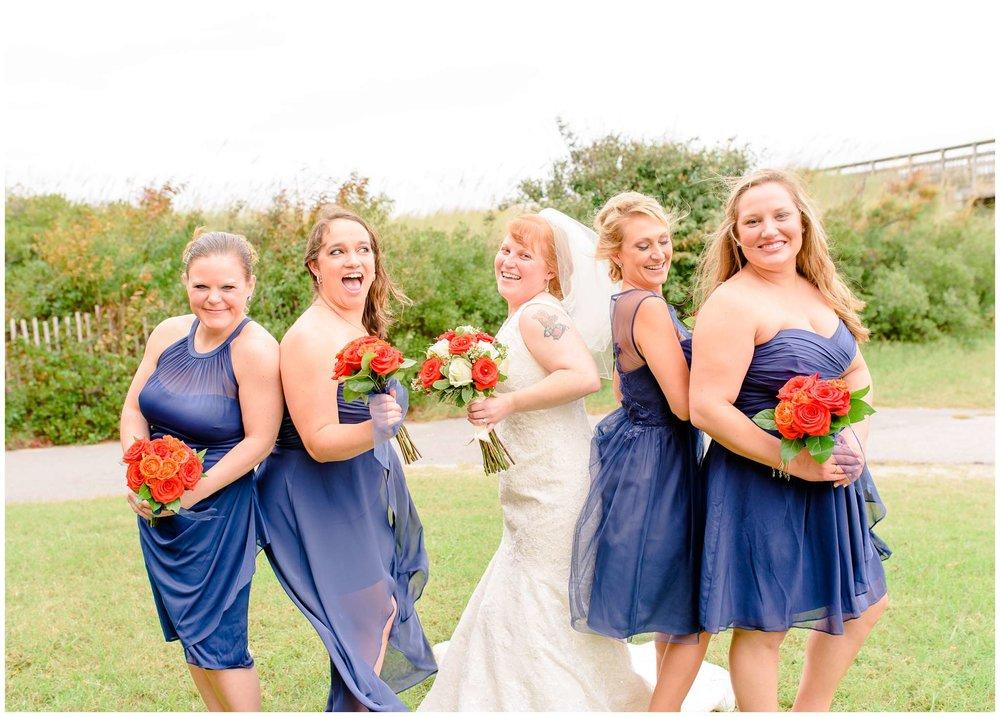 Shipley Wedding_2868.jpg