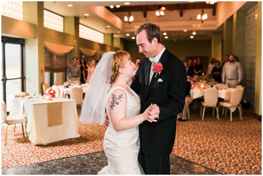 Shipley Wedding_2873.jpg